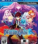 jaquette-demon-gaze-playstation-vita-cover-avant-p-1390580653