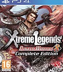 jaquette-dynasty-warriors-8-xtreme-legends-playstation-4-ps4-cover-avant-p-1396260371