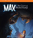jaquette-max-the-curse-of-brotherhood-xbox-one-cover-avant-p-1389366036