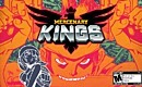 jaquette-mercenary-kings-playstation-4-ps4-cover-avant-p-1386777689