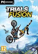 jaquette-trials-fusion-pc-cover-avant-p-1396359647