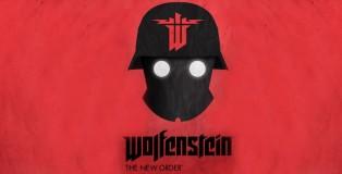 wolfenstein-the-wew-order