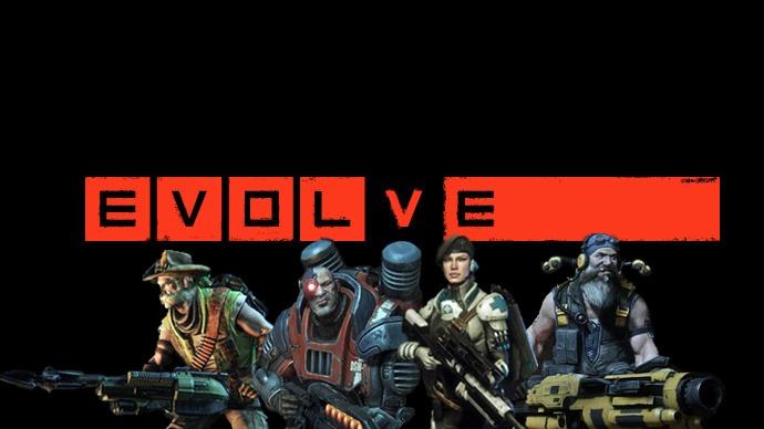 Evolve-bannière-1-humains