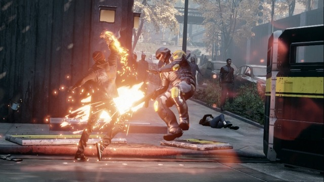 InFAMOUS_Second_Son-Delsin_smoke_uppercut