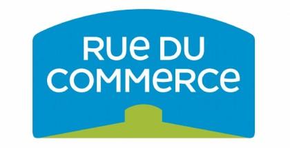 Logo_RueDuCommerce
