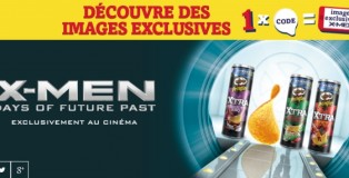 Pringles_XMEN_Banner_France_Cans