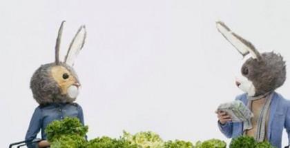 auchan-lapins-debarquent-salade