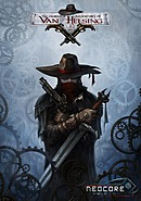 jaquette-the-incredible-adventures-of-van-helsing-pc-cover-avant-p-1369725676
