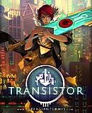 jaquette-transistor-pc-cover-avant-p-1378884082