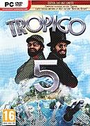 jaquette-tropico-5-pc-cover-avant-p-1400847279