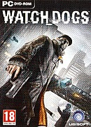 jaquette-watch-dogs-pc-cover-avant-p-1401110484
