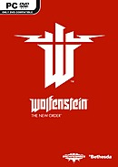 jaquette-wolfenstein-the-new-order-pc-cover-avant-p-1368015465