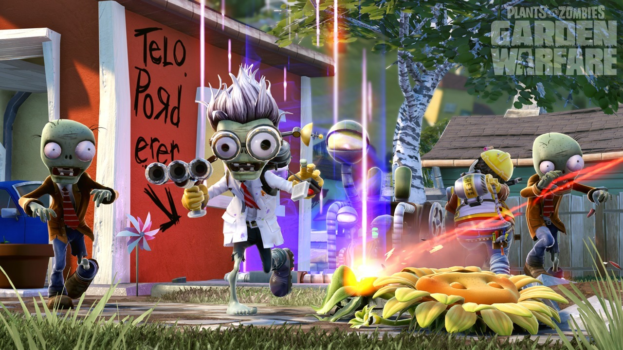 plantes-contre-zombies-garden-warfare-xbox-one-1377014769-002