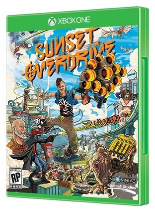 sunsetoverdrivebox_m