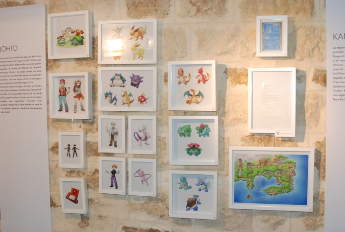 Pokemon Center Paris CR (12)