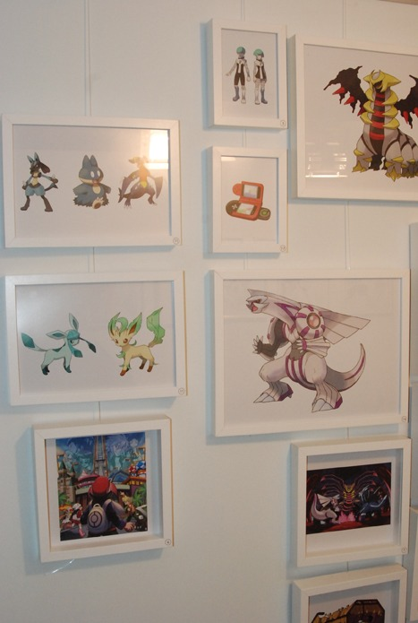 Pokemon Center Paris CR (16)