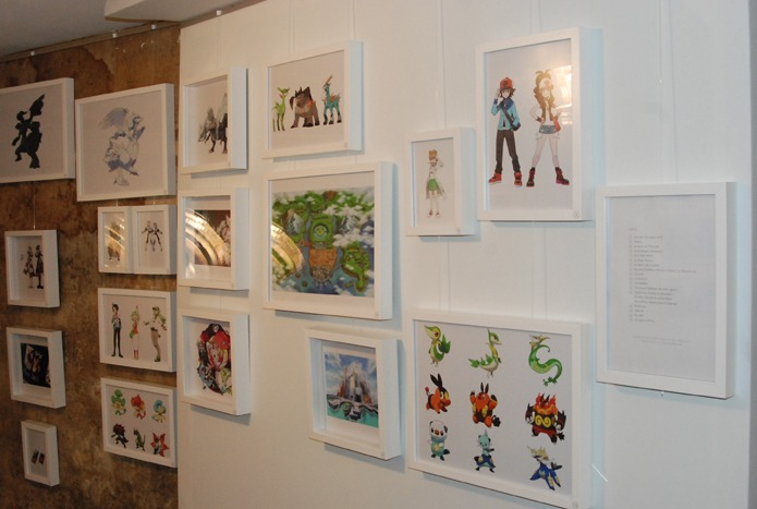 Pokemon Center Paris CR (17)