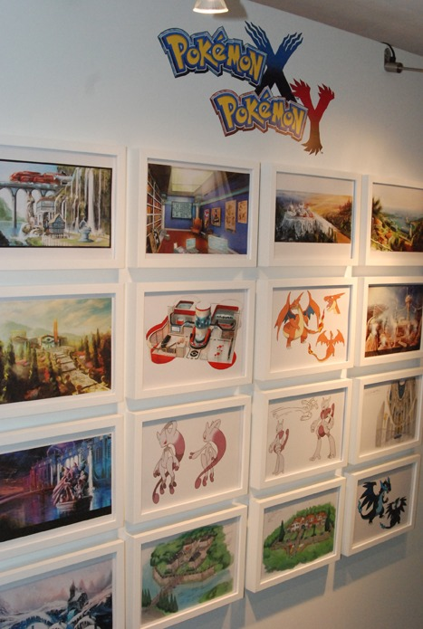 Pokemon Center Paris CR (22)
