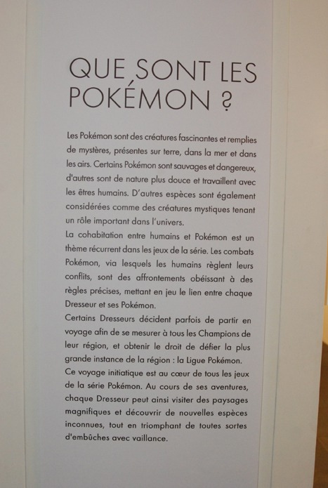 Pokemon Center Paris CR (23)