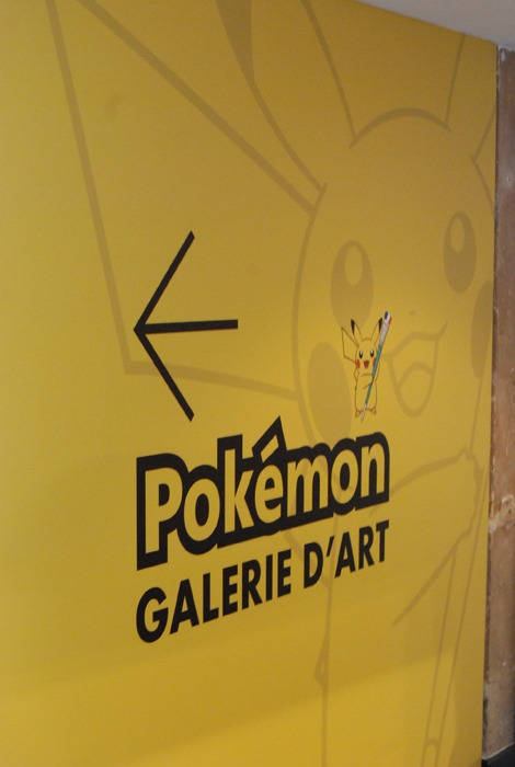 Pokemon Center Paris CR (24)