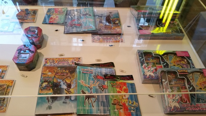 Pokemon Center Paris CR (3)