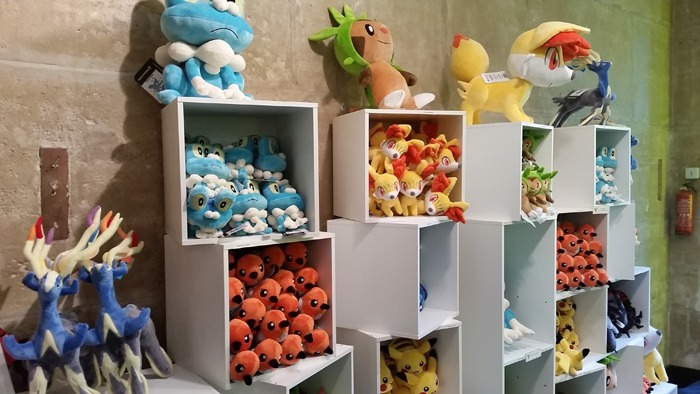 Pokemon Center Paris CR (5)