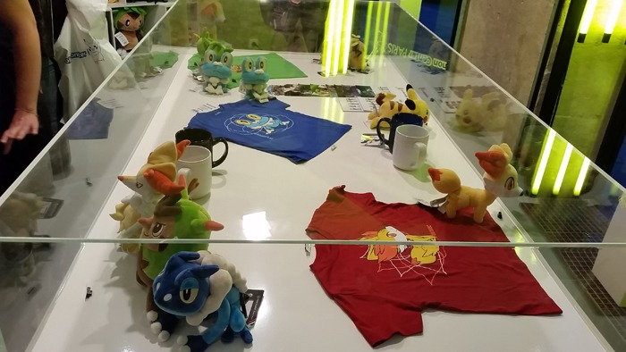 Pokemon Center Paris CR (6)