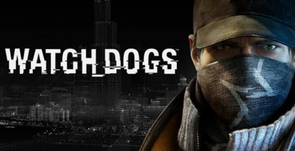 Watch_Dogs_d
