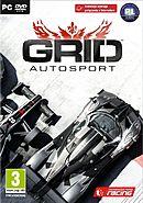 jaquette-grid-autosport-pc-cover-avant-p-1398178808