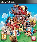 jaquette-one-piece-unlimited-world-red-playstation-3-ps3-cover-avant-p-1397641391