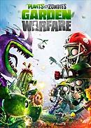 jaquette-plantes-contre-zombies-garden-warfare-xbox-one-cover-avant-p-1385971654