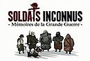 jaquette-soldats-inconnus-memoires-de-la-grande-guerre-pc-cover-avant-p-1379403224