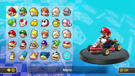 mario_kart_8_stat_calculator