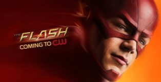 the-flash-serie-logo-poster-teaser