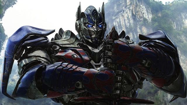 transformers-4-optimus
