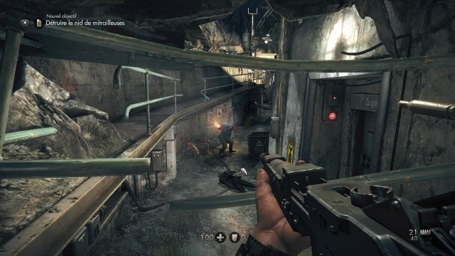 wolfenstein-the-new-order-pc-1400766305-059