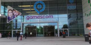 La Gamescom 2014: on y était, et on en a vu de toutes les couleurs !