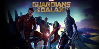 [Cinéma] Avis / Critique : Les Gardiens De La Galaxie
