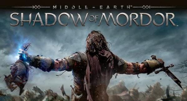Shadow-of-Mordor-Logo-600x324