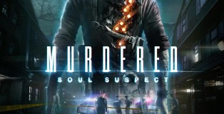 Test Murdered soul suspect (2)