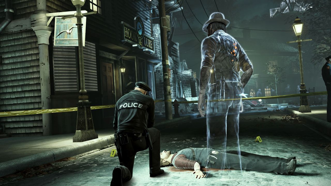 Test Murdered soul suspect (3)