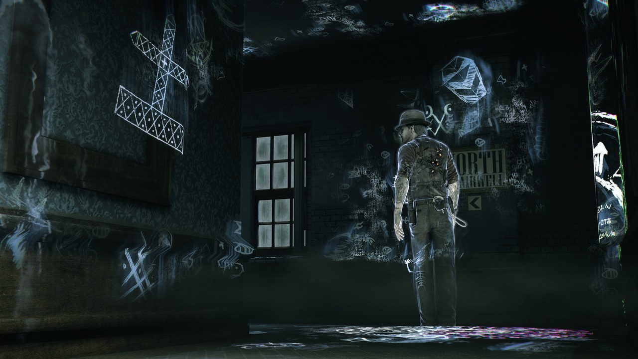Test Murdered soul suspect (4)