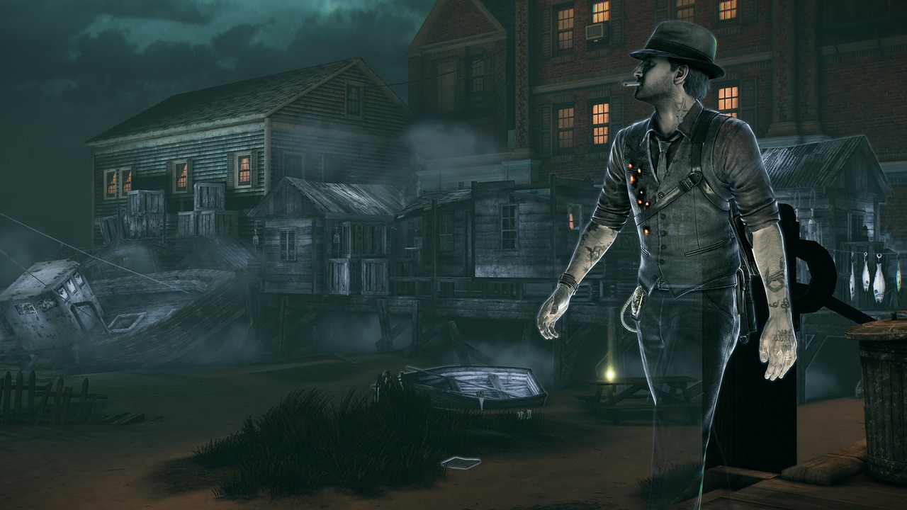 Test Murdered soul suspect (6)