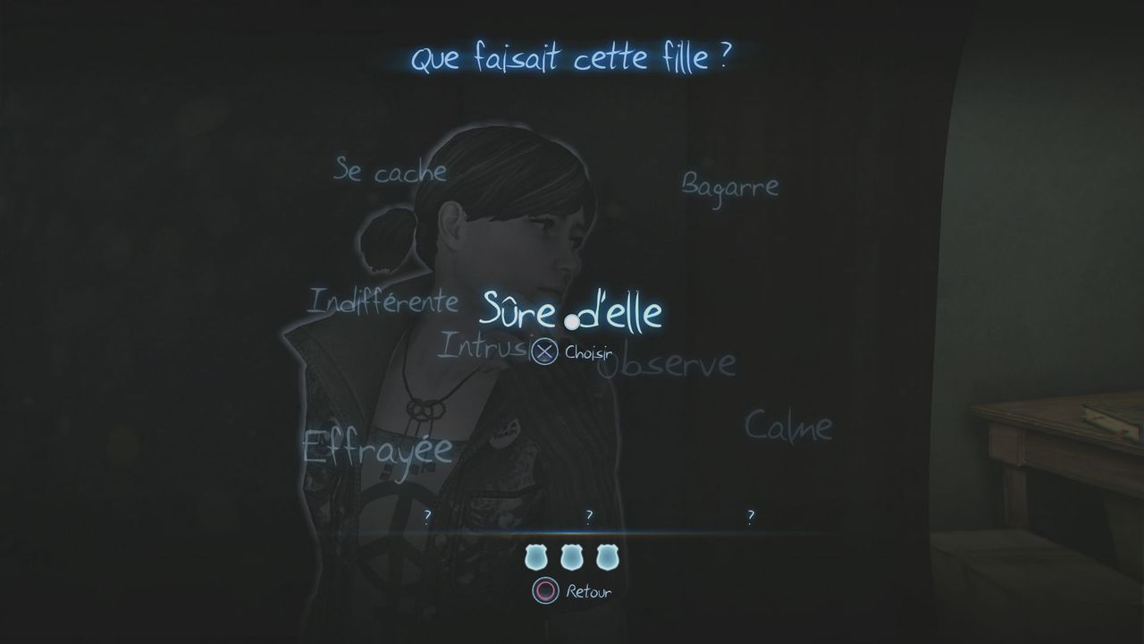 Test Murdered soul suspect (7)