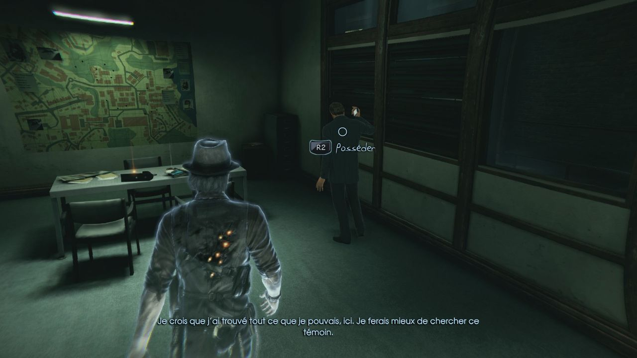 Test Murdered soul suspect (8)
