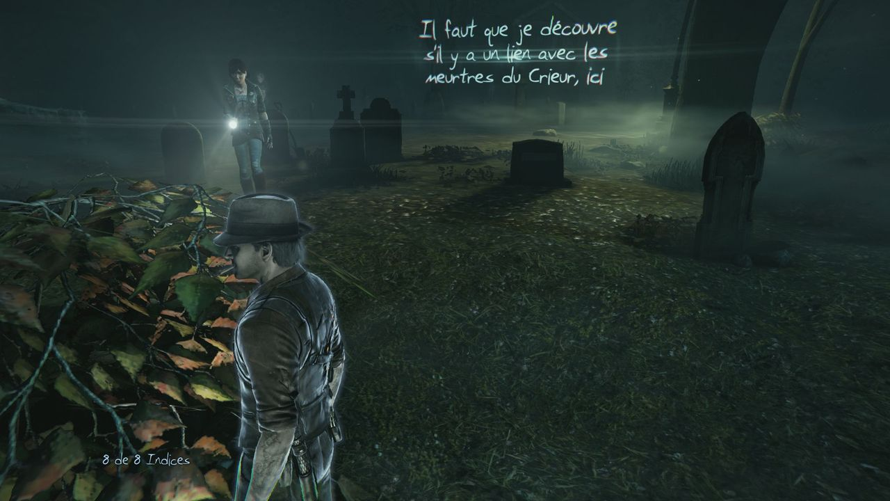 Test Murdered soul suspect (9)