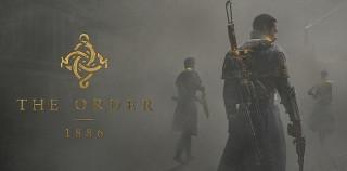 Gamescom 2014: The Order 1886, à l'assaut d'un Londres steampunk.