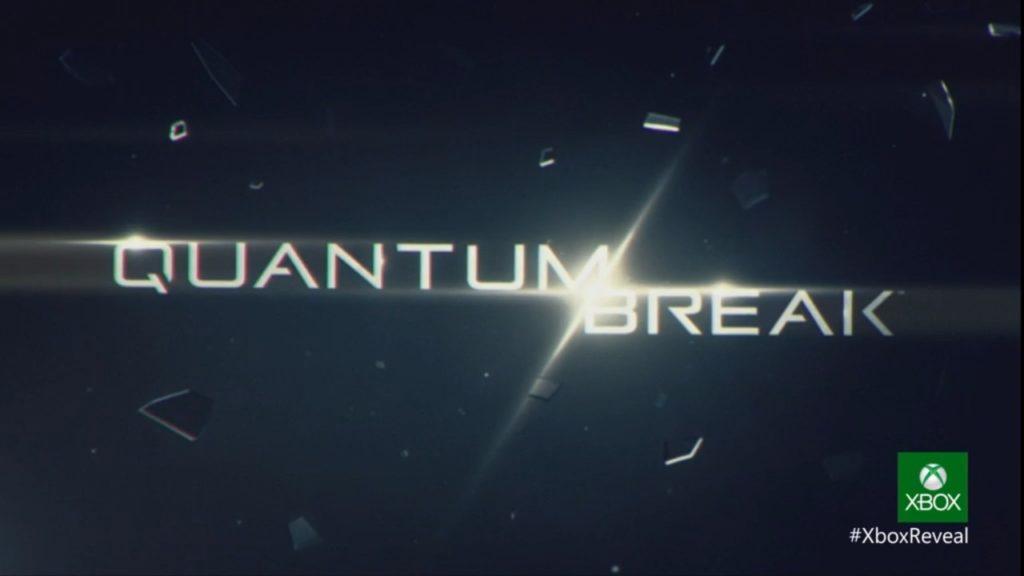 Xbox-One-2013-Quantum-Break-029-1280x720