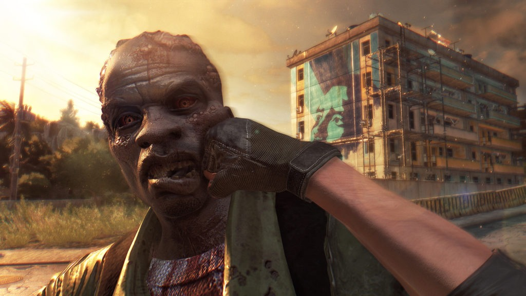 dyinglight_screenshot07_E3