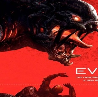 Evolve : 23 minutes de gameplay
